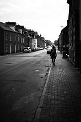 dark road (gato-gato-gato) Tags: apsc caledonia eu europa europe ferien fuji fujifilmx100f reisen schottland scotia scotland scozia sommer travel urlaub westhighlandway x100f autofocus flickr gatogatogato holiday pocketcam pointandshoot summer trip wwwgatogatogatoch écosse шотландия black white schwarz weiss bw monochrom monochrome blanc noir streetphotography street strasse strase onthestreets streettogs streetpic streetphotographer mensch person human pedestrian fussgänger fusgänger passant fujifilm fujix x100 x100p digital reise adventure holidays