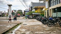 . (arcibald) Tags: sorong papua indonesia