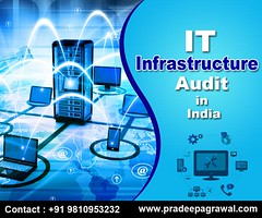 IT Infrastructure Audit in India (gdprnoida) Tags: it infrastructure audit india