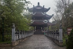 Templo (rraass70) Tags: canon d700 monumentos ninbinh deltadelriorojo vietnam