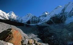 Chris Classics (christiandätwyler) Tags: himalaya everest basecamp trekking berge