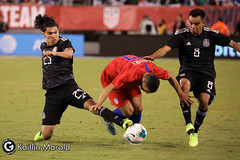 CS8A4954 (doublegsportsimages) Tags: soccer usmnt ussoccer menssoccer sports sportsphotography kaitlinmarold doublegsports doubleg photography