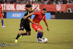 CS8A4950 (doublegsportsimages) Tags: soccer usmnt ussoccer menssoccer sports sportsphotography kaitlinmarold doublegsports doubleg photography