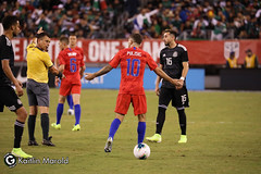 CS8A4834 (doublegsportsimages) Tags: soccer usmnt ussoccer menssoccer sports sportsphotography kaitlinmarold doublegsports doubleg photography