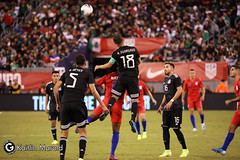 CS8A4826 (doublegsportsimages) Tags: soccer usmnt ussoccer menssoccer sports sportsphotography kaitlinmarold doublegsports doubleg photography