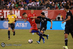 CS8A4725 (doublegsportsimages) Tags: soccer usmnt ussoccer menssoccer sports sportsphotography kaitlinmarold doublegsports doubleg photography