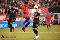 CS8A4571 (doublegsportsimages) Tags: soccer usmnt ussoccer menssoccer sports sportsphotography kaitlinmarold doublegsports doubleg photography