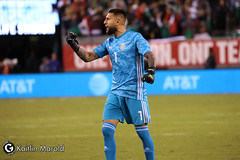 CS8A4128 (doublegsportsimages) Tags: soccer usmnt ussoccer menssoccer sports sportsphotography kaitlinmarold doublegsports doubleg photography