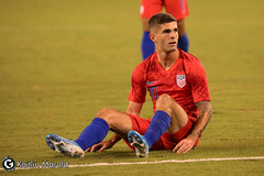 CS8A4040 (doublegsportsimages) Tags: soccer usmnt ussoccer menssoccer sports sportsphotography kaitlinmarold doublegsports doubleg photography