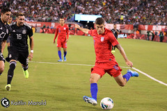 CS8A3967 (doublegsportsimages) Tags: soccer usmnt ussoccer menssoccer sports sportsphotography kaitlinmarold doublegsports doubleg photography
