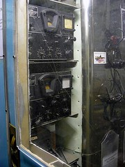 """Submarine USS Croaker 122 • <a style=""""font-size:0.8em;"""" href=""""http://www.flickr.com/photos/81723459@N04/48691991306/"""" target=""""_blank"""">View on Flickr</a>"""