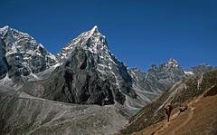 Chris Classics (christiandätwyler) Tags: himalaya trekking everest khumbu berge