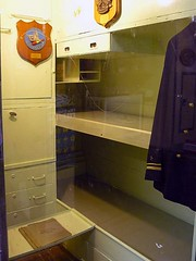 """Submarine USS Croaker 69 • <a style=""""font-size:0.8em;"""" href=""""http://www.flickr.com/photos/81723459@N04/48692002101/"""" target=""""_blank"""">View on Flickr</a>"""