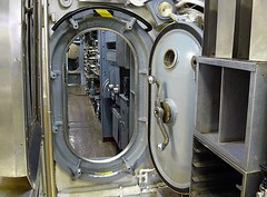 """Submarine USS Croaker 60 • <a style=""""font-size:0.8em;"""" href=""""http://www.flickr.com/photos/81723459@N04/48692004151/"""" target=""""_blank"""">View on Flickr</a>"""