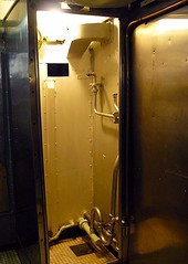 """Submarine USS Croaker 46 • <a style=""""font-size:0.8em;"""" href=""""http://www.flickr.com/photos/81723459@N04/48692006261/"""" target=""""_blank"""">View on Flickr</a>"""