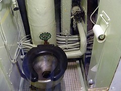 """Submarine USS Croaker 24 • <a style=""""font-size:0.8em;"""" href=""""http://www.flickr.com/photos/81723459@N04/48692018176/"""" target=""""_blank"""">View on Flickr</a>"""
