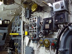 """Submarine USS Croaker 14 • <a style=""""font-size:0.8em;"""" href=""""http://www.flickr.com/photos/81723459@N04/48692024636/"""" target=""""_blank"""">View on Flickr</a>"""