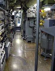 "Submarine USS Croaker 12 • <a style=""font-size:0.8em;"" href=""http://www.flickr.com/photos/81723459@N04/48692024801/"" target=""_blank"">View on Flickr</a>"