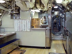 "Submarine USS Croaker 6 • <a style=""font-size:0.8em;"" href=""http://www.flickr.com/photos/81723459@N04/48692029126/"" target=""_blank"">View on Flickr</a>"