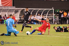 CS8A5063 (doublegsportsimages) Tags: soccer usmnt ussoccer menssoccer sports sportsphotography kaitlinmarold doublegsports doubleg photography