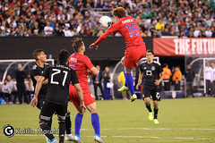 CS8A4977 (doublegsportsimages) Tags: soccer usmnt ussoccer menssoccer sports sportsphotography kaitlinmarold doublegsports doubleg photography