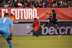 CS8A4627 (doublegsportsimages) Tags: soccer usmnt ussoccer menssoccer sports sportsphotography kaitlinmarold doublegsports doubleg photography