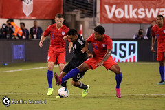 CS8A4386 (doublegsportsimages) Tags: soccer usmnt ussoccer menssoccer sports sportsphotography kaitlinmarold doublegsports doubleg photography