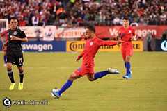 CS8A4084 (doublegsportsimages) Tags: soccer usmnt ussoccer menssoccer sports sportsphotography kaitlinmarold doublegsports doubleg photography
