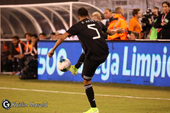 CS8A3977 (doublegsportsimages) Tags: soccer usmnt ussoccer menssoccer sports sportsphotography kaitlinmarold doublegsports doubleg photography
