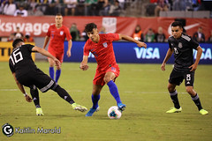 CS8A3895 (doublegsportsimages) Tags: soccer usmnt ussoccer menssoccer sports sportsphotography kaitlinmarold doublegsports doubleg photography