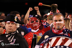 CS8A3482 (doublegsportsimages) Tags: soccer usmnt ussoccer menssoccer sports sportsphotography kaitlinmarold doublegsports doubleg photography