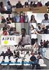 2019.06.19-Assemblea AIPEC