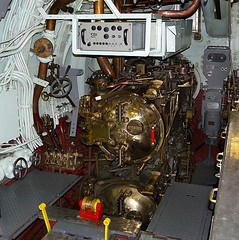 """Submarine USS Croaker 57 • <a style=""""font-size:0.8em;"""" href=""""http://www.flickr.com/photos/81723459@N04/48692176947/"""" target=""""_blank"""">View on Flickr</a>"""
