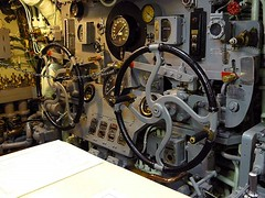 """Submarine USS Croaker 50 • <a style=""""font-size:0.8em;"""" href=""""http://www.flickr.com/photos/81723459@N04/48692177937/"""" target=""""_blank"""">View on Flickr</a>"""