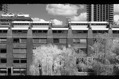 City Of London School For Girls Ir A Photo On Flickriver