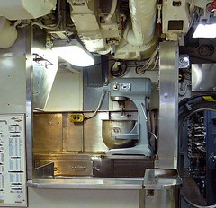 """Submarine USS Croaker 36 • <a style=""""font-size:0.8em;"""" href=""""http://www.flickr.com/photos/81723459@N04/48692180487/"""" target=""""_blank"""">View on Flickr</a>"""