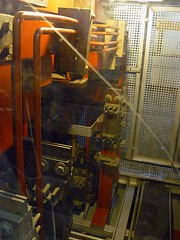 """Submarine USS Croaker 27 • <a style=""""font-size:0.8em;"""" href=""""http://www.flickr.com/photos/81723459@N04/48692186787/"""" target=""""_blank"""">View on Flickr</a>"""
