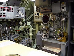 """Submarine USS Croaker 25 • <a style=""""font-size:0.8em;"""" href=""""http://www.flickr.com/photos/81723459@N04/48692188177/"""" target=""""_blank"""">View on Flickr</a>"""