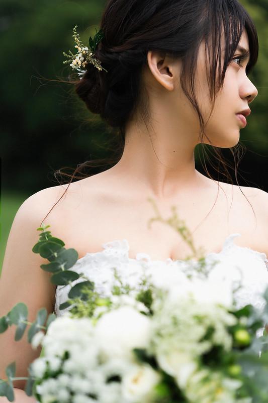 拍婚紗,婚紗攝影,婚紗照,拍婚紗,滬尾砲台公園,沙崙海灘