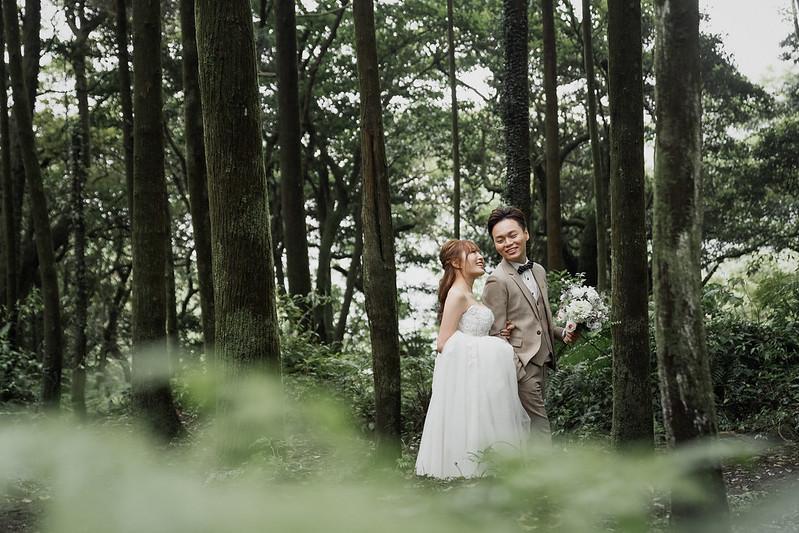 拍婚紗,婚紗攝影,婚紗照,拍婚紗,黑森林,關渡宮