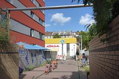 P1140748 (mitue) Tags: berlin neukölln
