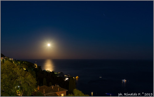 fakesunset.moon@taormina.it