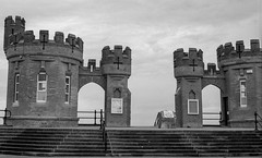 Withernsea (runletter) Tags: moskva5 rolleiretro400s microphen