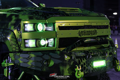 Ignited-109