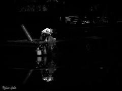 Fishing (by Rsaleh) Tags: indonesia yogyakarta canon humaninterest