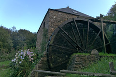 Moulin de Trobodec (Spotmatix) Tags: 1650mm bretagne camera finistère france lens nex6 places sony zoomstd