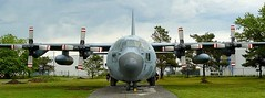 """Lockheed C-130 Hercules 1 • <a style=""""font-size:0.8em;"""" href=""""http://www.flickr.com/photos/81723459@N04/48693028487/"""" target=""""_blank"""">View on Flickr</a>"""