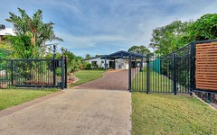 4 Bullo Court, Leanyer NT