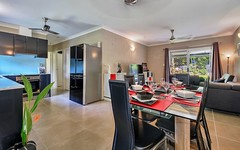 10 Ping Que Court, Moulden NT