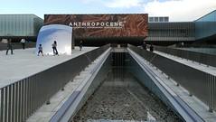 MAST - ANTHROPOCENE (Renato Morselli) Tags: mast mostra anthropocene seragnoli bologna italy artisti tecnologia 2019